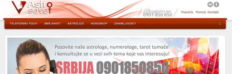 astrosavetbaner